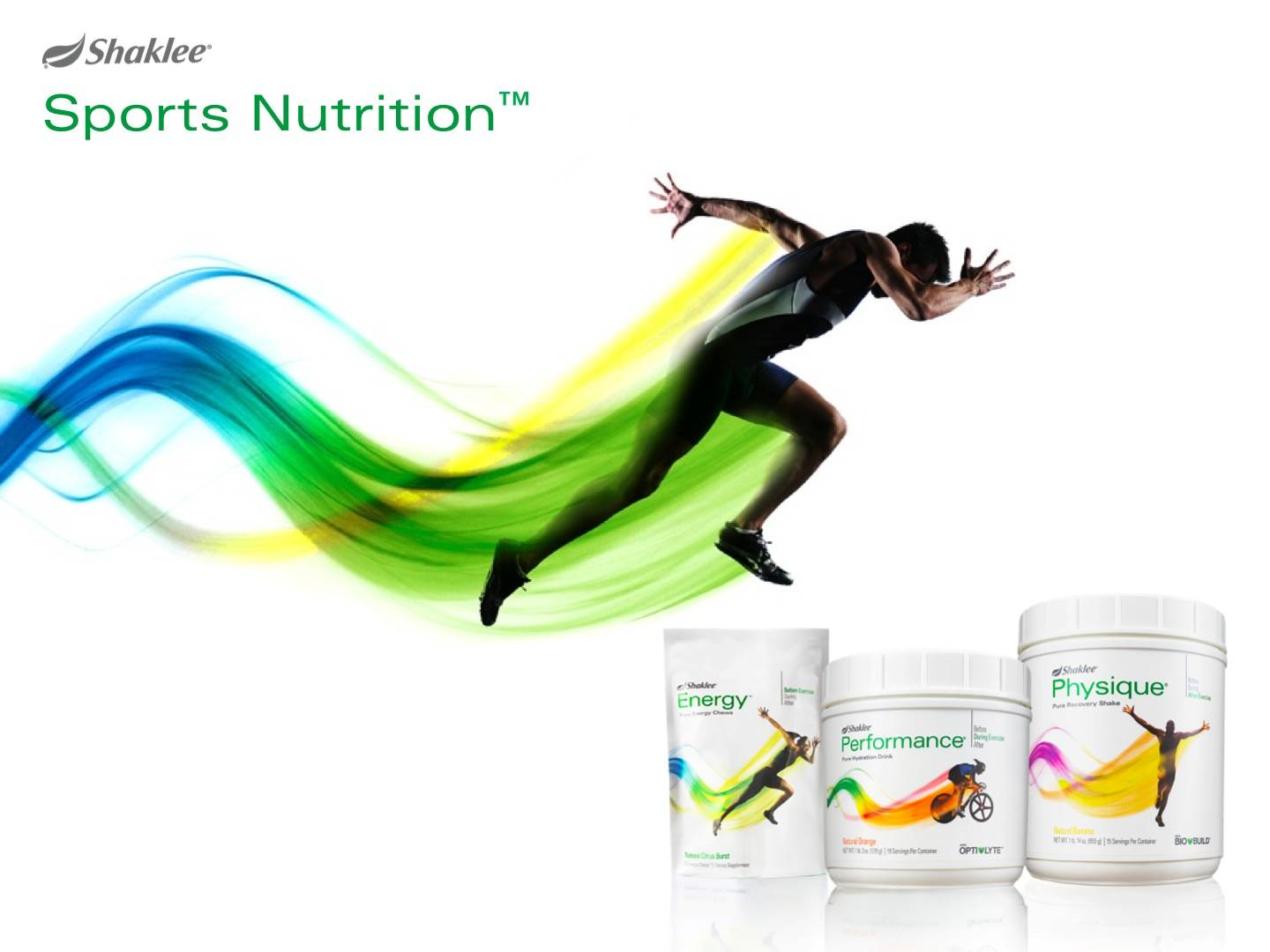 supplements in sports Once the diet is in order, we can add sports nutrition foods if needed and  supplements should be the icing on the cake, the tip of the pyramid or.