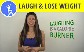 benefits of laughing3