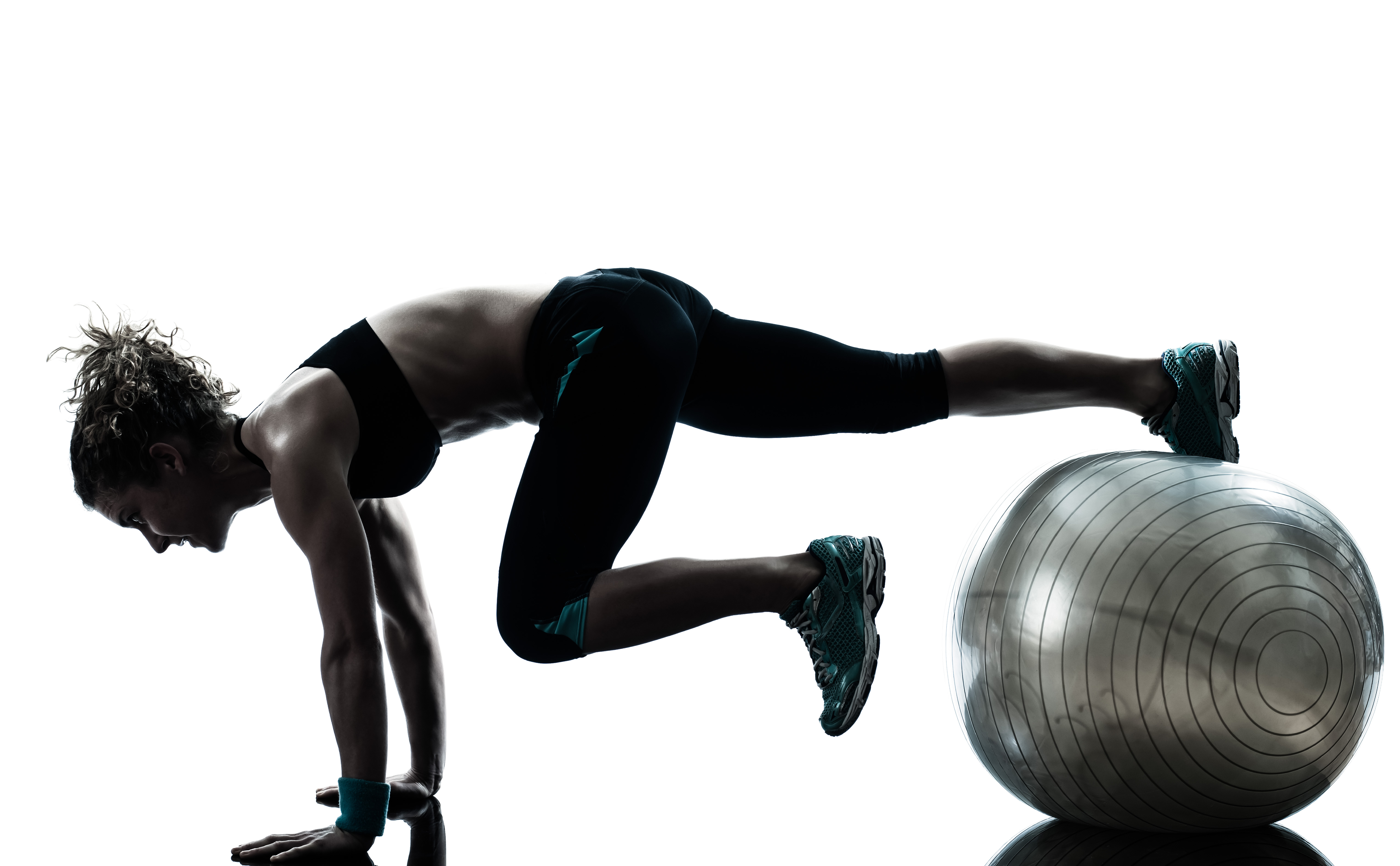 Functional Fitness Vs Traditional Fitness Which Is Better