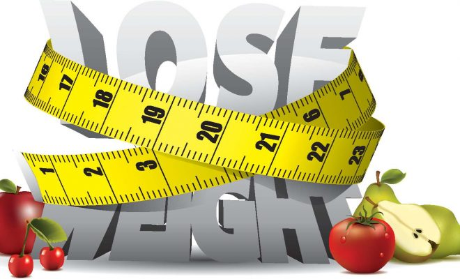 lose-weight-featured