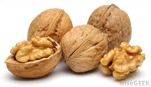 nuts-walnuts