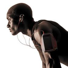 technology-gym-headphones