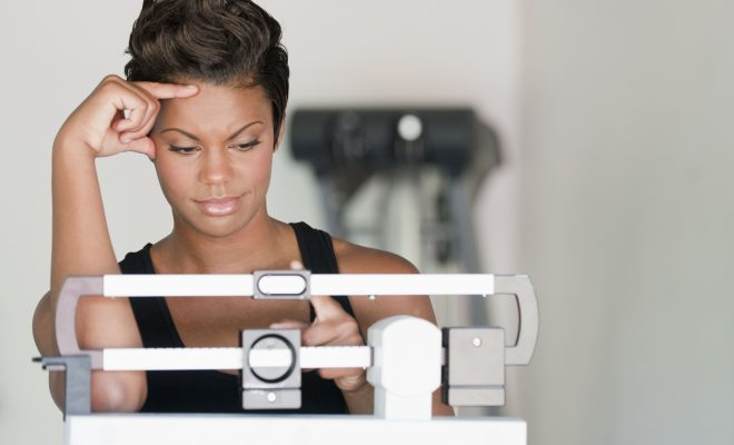 Medical weight loss monroe la picture 2